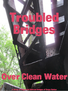 troubled-bridges